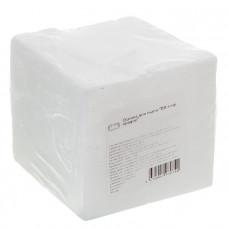 Белая мыльная основа DA Soap (Россия)