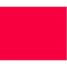Красный кристальный, пигмент косметический гелевый