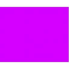 Фуксия, пигмент косметический гелевый