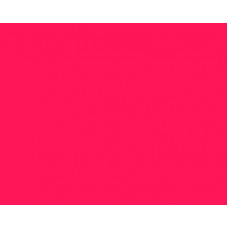 Розовый, пигмент флуоресцентный гелевый