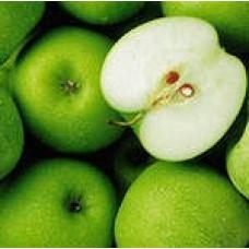 """""""Яблоко"""", косметическая отдушка для мыла"""