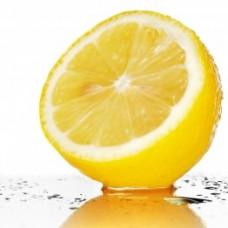 """""""Сверкающий лимон"""", косметическая отдушка для мыла"""