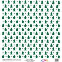 Бумага для скрапбукинга 30*30 см арт.  31240 180 г./м.кв.