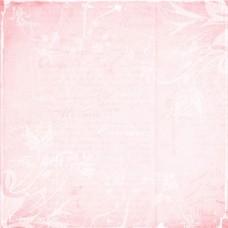 Бумага для скрапбукинга 30*30 см арт.  34388 180 г./м.кв.