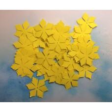 Набор для создания цветов  арт.422