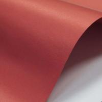 Дизайнерская бумага Sirio Pearl Red Fever А4