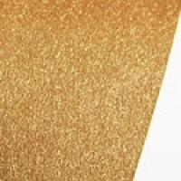 Перламутровая дизайнерская бумага Shyne Copper  А4