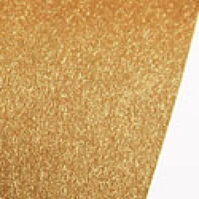 Бумага перламутровая дизайнерская Shyne Copper А4