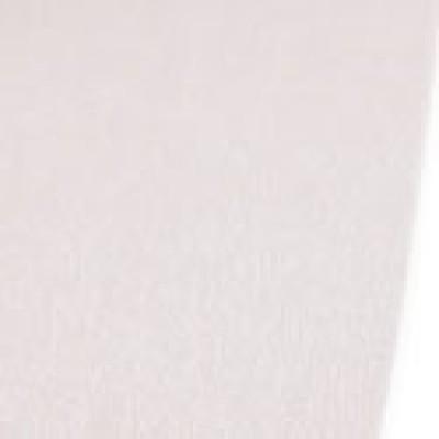 Бумага перламутровая дизайнерская Shyne Grey А4