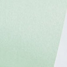 Бумага перламутровая дизайнерская Shyne Light blue А4