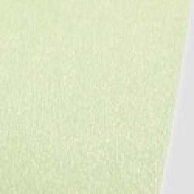 Бумага перламутровая дизайнерская Shyne Light green А4