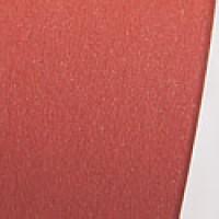 Перламутровая дизайнерская бумага Shyne Red А4