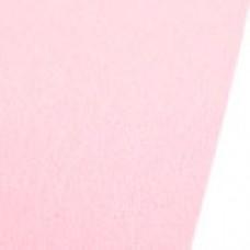 Бумага перламутровая дизайнерская Shyne Rose А4