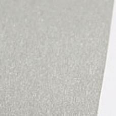 Бумага перламутровая дизайнерская Shyne Silver А4