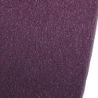 Перламутровая дизайнерская бумага Shyne Violet  А4