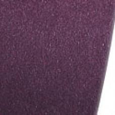Бумага перламутровая дизайнерская Shyne Violet А4