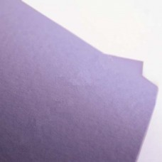 Бумага дизайнерская Tintoretto Ceylon Anice А4