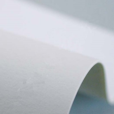 Бумага дизайнерская Tintoretto Ceylon Crystal Salt  А4