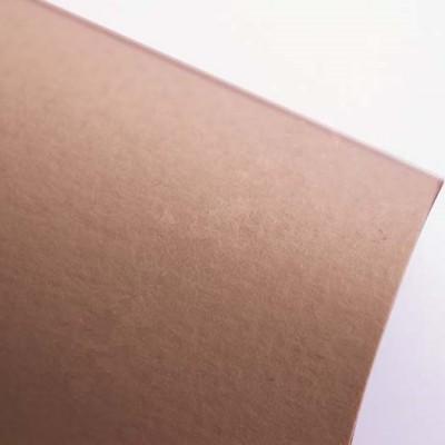 Бумага дизайнерская Tintoretto Ceylon Cuceba А4