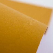 Бумага дизайнерская Tintoretto Ceylon Curry А4