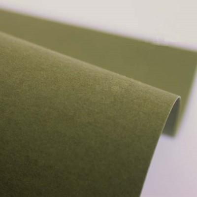 Бумага дизайнерская Tintoretto Ceylon Wasabi А4