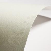 Дизайнерская бумага Tintoretto Neve А4