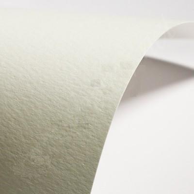 Бумага дизайнерская Tintoretto Neve А4